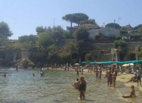 Spiaggia Fontania Gaeta.jpg