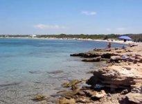 Spiaggia Grande di Calasetta.jpg