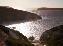 Spiaggia Paradisia di Amorgos.jpg