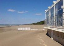 Spiaggia la conchiglia di San Vincenzo.jpg