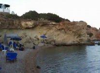 Spiaggia di Votsalakia Karpathos