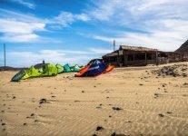 Spiaggia Salamanca di Sao Vicente.jpg