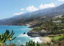 Spiaggia Kerame di Ikaria.jpg