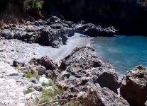 Spiaggia Grotta della scala di Maratea.jpg