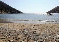 Spiaggia Monastiri di Antiparos.jpg