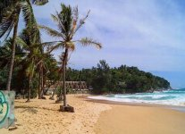 Spiaggia Hat Karon di Phuket.jpg