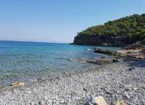 Spiaggia Dragonera di Angistri.jpg