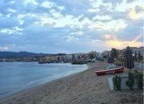 Spiaggia Punta del Faro di Messina.jpg