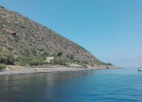 Spiaggia Bazzina di Alicudi.jpg
