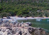 Spiaggia Mourtia di Samos.jpg