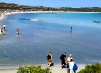 Spiaggia dell'Impostu di San Teodoro.jpg