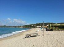 Spiaggia di Pero.jpg