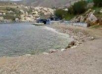 Spiaggia di Nos Symi