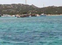 Spiagge dell'Isola di Santa Maria.jpg