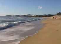 spiaggia bovo marina.jpg