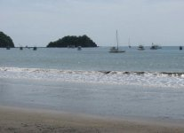 Spiaggia di Panamá Chorotega.jpg