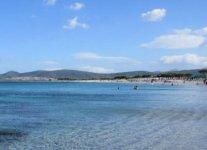 Spiaggia Li Cucutti di Budoni.jpg