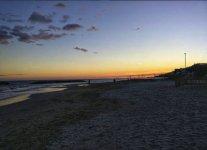 Spiaggia Capo Verde di Sanremo.jpg