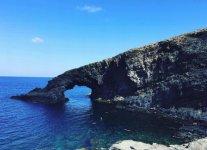 Cala Arco dell'Elefante di Pantelleria.jpg