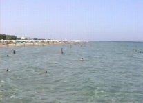 Spiaggia di Tigaki Kos