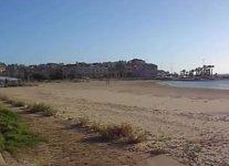spiaggia di pozzallo.jpg
