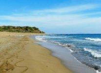 Spiaggia Mounda di Cefalonia.jpg