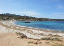 Spiaggia di Stagnolo.jpg