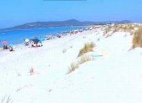 Spiaggia Sabbie Bianche.jpg