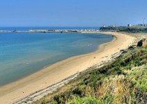 Spiaggia Punta Penna di Vasto