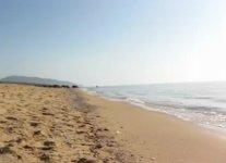 Spiaggia Piscinas Arbus.jpg