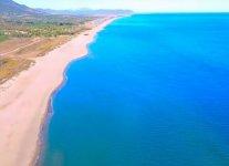 Spiaggia Saline di Muravera.jpg