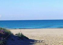 Spiaggia di Torvaianica.jpg