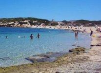 Spiaggia Sa Mesalonga.jpg
