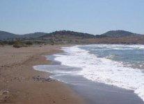 Spiaggia Campo Antissa.jpg