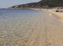 Spiaggia Sa Niedda.jpg