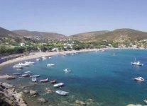 Spiaggia Agriolivado di Patmos.jpg