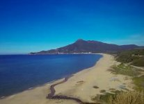 spiaggia san nicolò sardegna.jpg