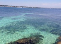 Spiaggia Puntazza di Favignana.jpg