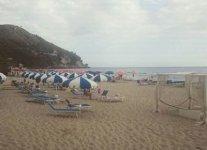 Spiaggia Bazzano di Sperlonga.jpg
