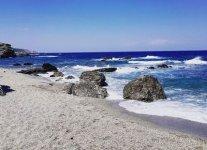 Spiaggia Hodrogiorgis di Skopelos.jpg