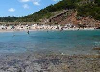 Playa Tancats di Minorca.jpg