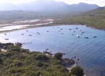 Spiaggia di Bados.jpg