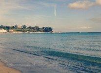 Spiaggia del Lido di Ischia.jpg