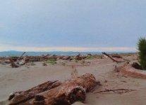 Spiaggia dell'Isola dell'Amore.jpg