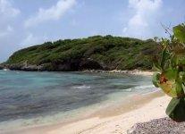 spiaggia petit havre guadalupa.jpg