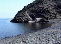 Spiaggia Ets alocs Minorca.jpg
