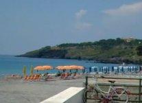 Spiaggia di Scalea