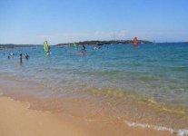 Spiaggia del Liscia di Palau.jpg