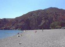 spiaggia souda creta - plakias.jpg