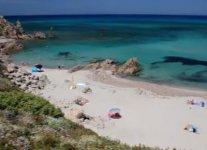 Spiaggia Rena Majore di Aglientu.jpg